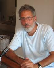 19 – Charles Grob, MD
