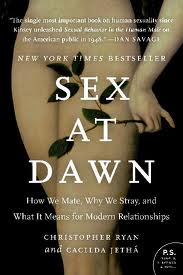 21 – Special Sex at Dawn Episode Pt. II