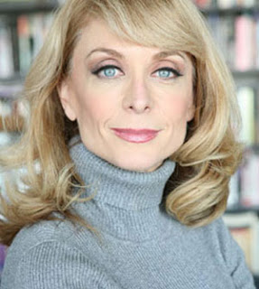 28 – Nina Hartley