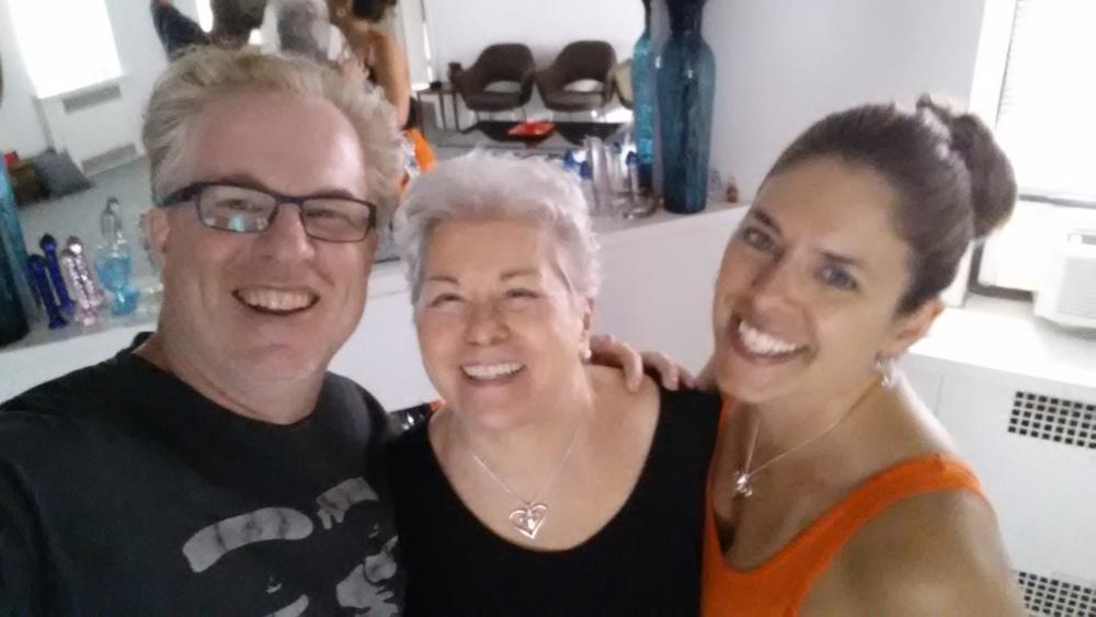 48 – Betty Dodson & Carlin Ross