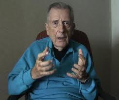 5 – Stanley Krippner