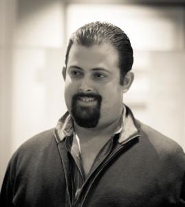 51 – Jason Goldman