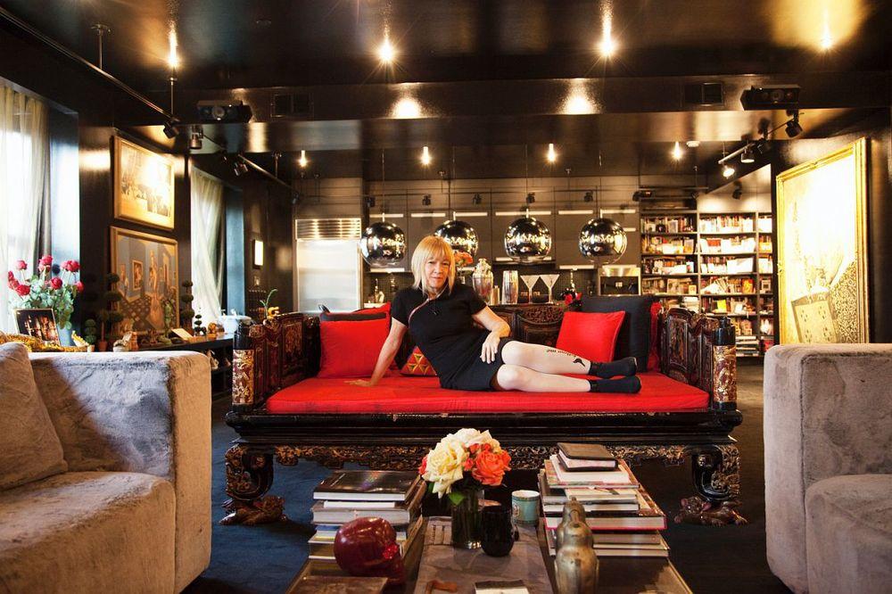 57 – Cindy Gallop