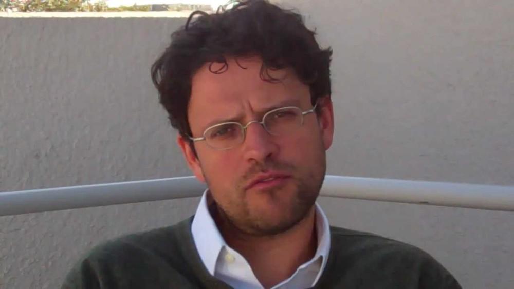 64 – Cesare Romano